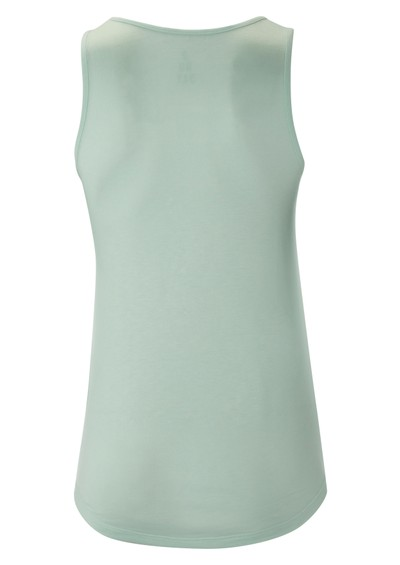 Day Birger et Mikkelsen  2nd Day Gab Tank - Mint Pastel main image