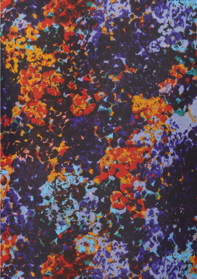 Cezannes Top - Destiny main image