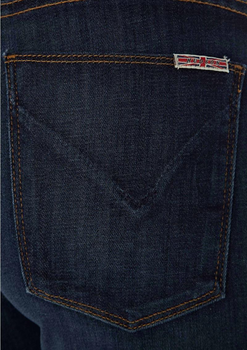 Hudson Jeans Nico Super Skinny Jean - Siouxsie main image