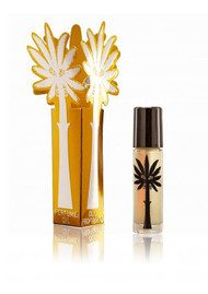 Ortigia Perfume Oil - Zagara Orange Blossom