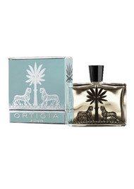 Ortigia Eau De Parfum - Florio