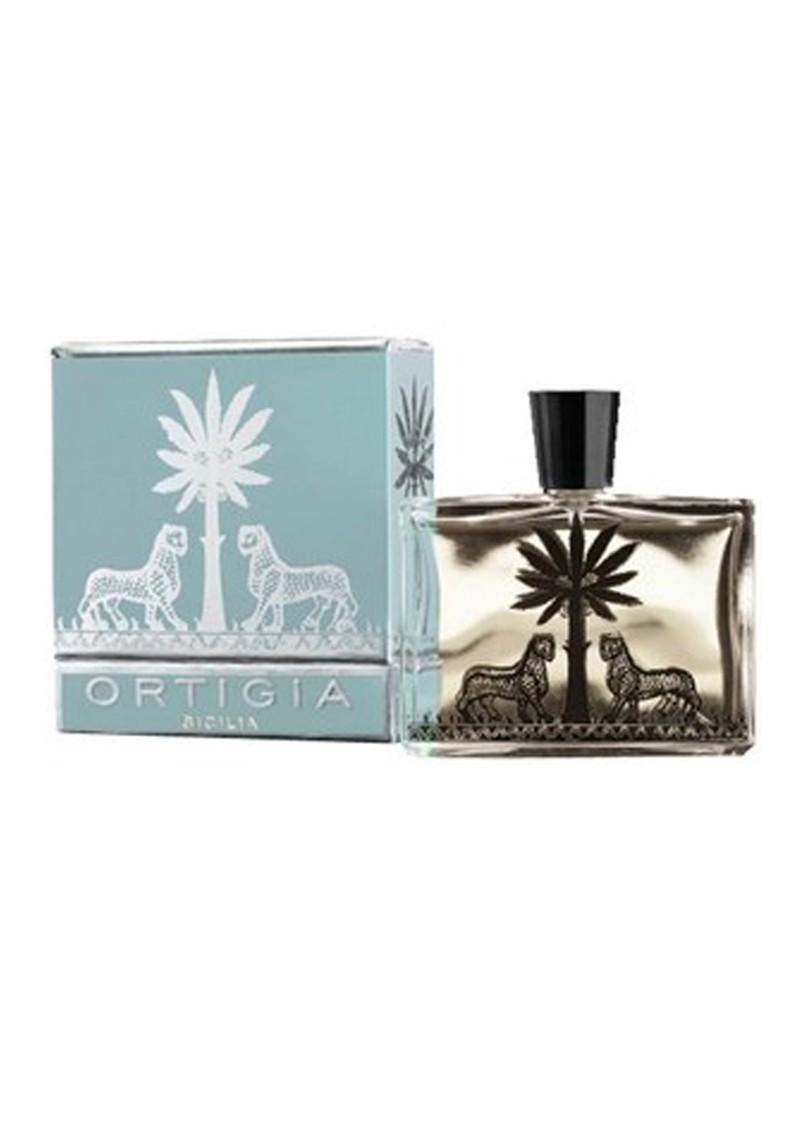 Ortigia Eau De Parfum - Florio main image