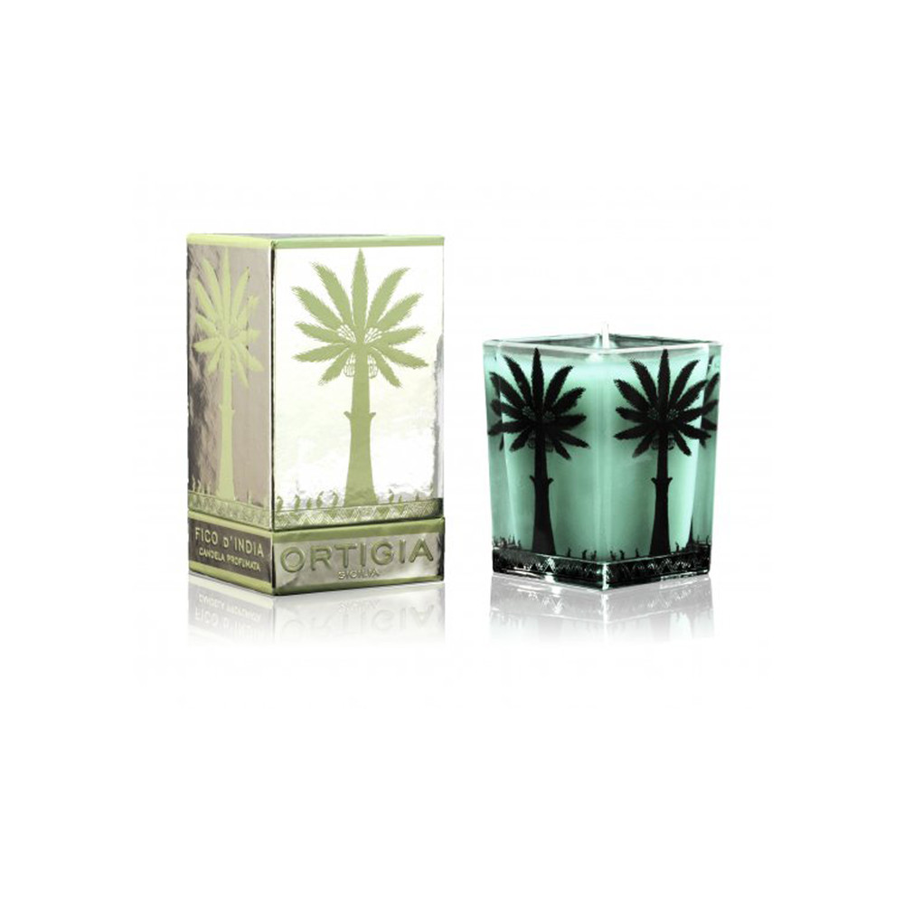 Buy Cheap Square Candle Compare Products Prices For Best