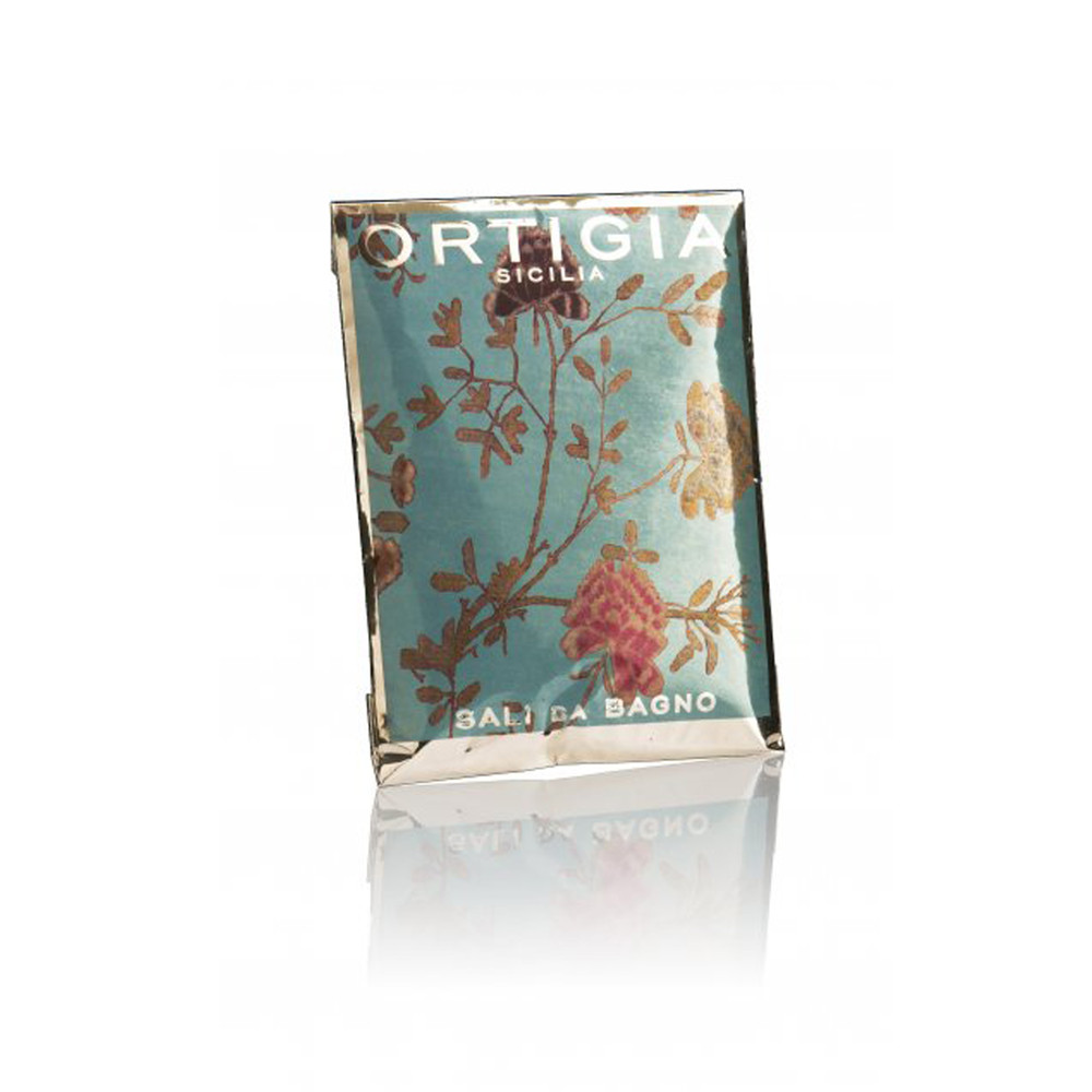 Bath Salts Envelope - Florio