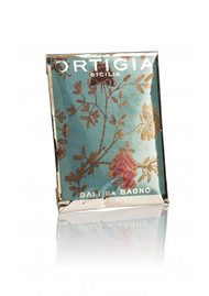 Ortigia Bath Salts Envelope - Florio