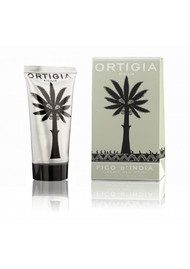 Ortigia Scented Hand Cream - Fico D' India