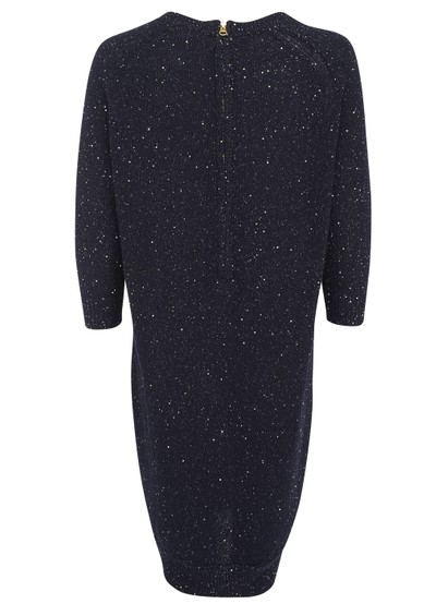 Day Birger et Mikkelsen  Night Shimmer Dress - Elipse main image
