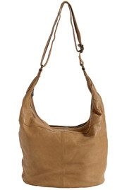 Becksondergaard Beck Bag - Natural