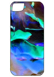 Weston Scarves Iphone 4 Case - Strizzate