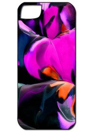 Weston Scarves Iphone 5 Case - Strizzate