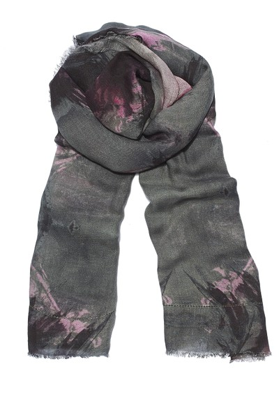 Twisted Muse Twilight Scarf - Twilight main image