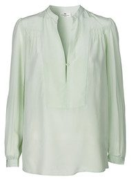 Day Birger et Mikkelsen  Shirts - Aqua