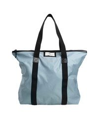 Day Birger et Mikkelsen  Gweneth Bag - Slate