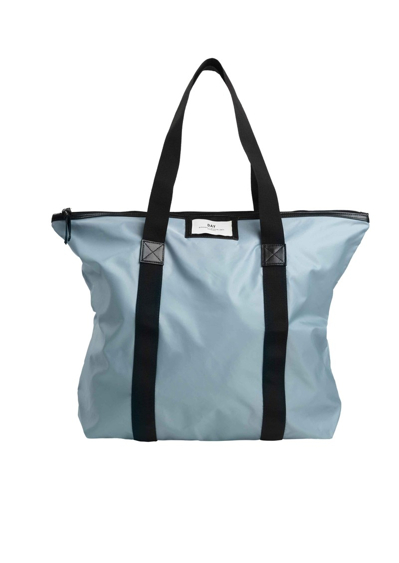 Day Birger et Mikkelsen  Gweneth Bag - Slate main image