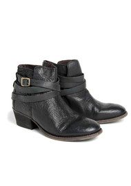 Horrigan Boot - Black