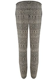 Maison Scotch Drapey Trousers - Combo D