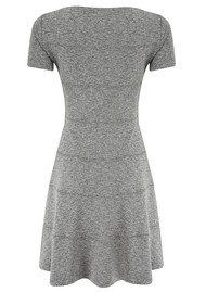 Paul & Joe Sister Soubise Dress - Gris