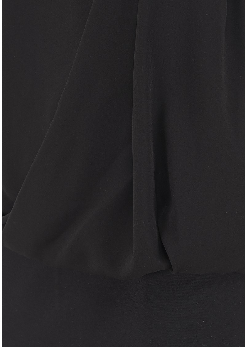Twist and Tango Courtney Dress - Black main image