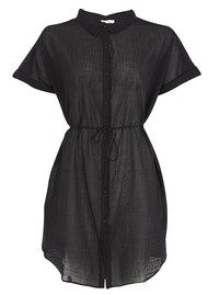 American Vintage Neoqui Dress - Black