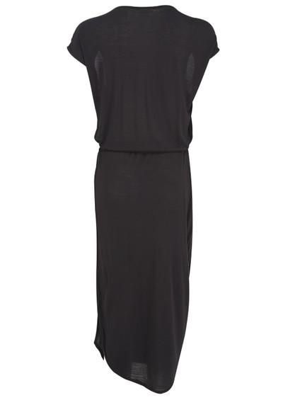 American Vintage Milaca Dress - Black main image