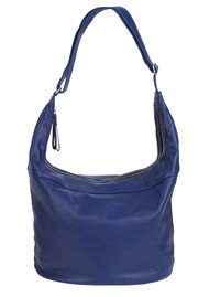 Becksondergaard Beck Leather Handbag - Sailor