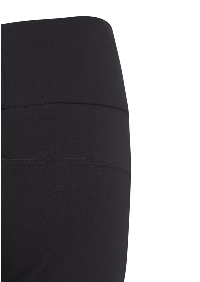 Stella Leggings - Black main image