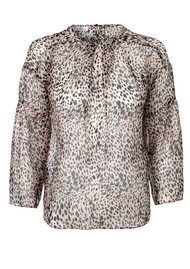 Day Birger et Mikkelsen  Species Blouse - Dusty Pink