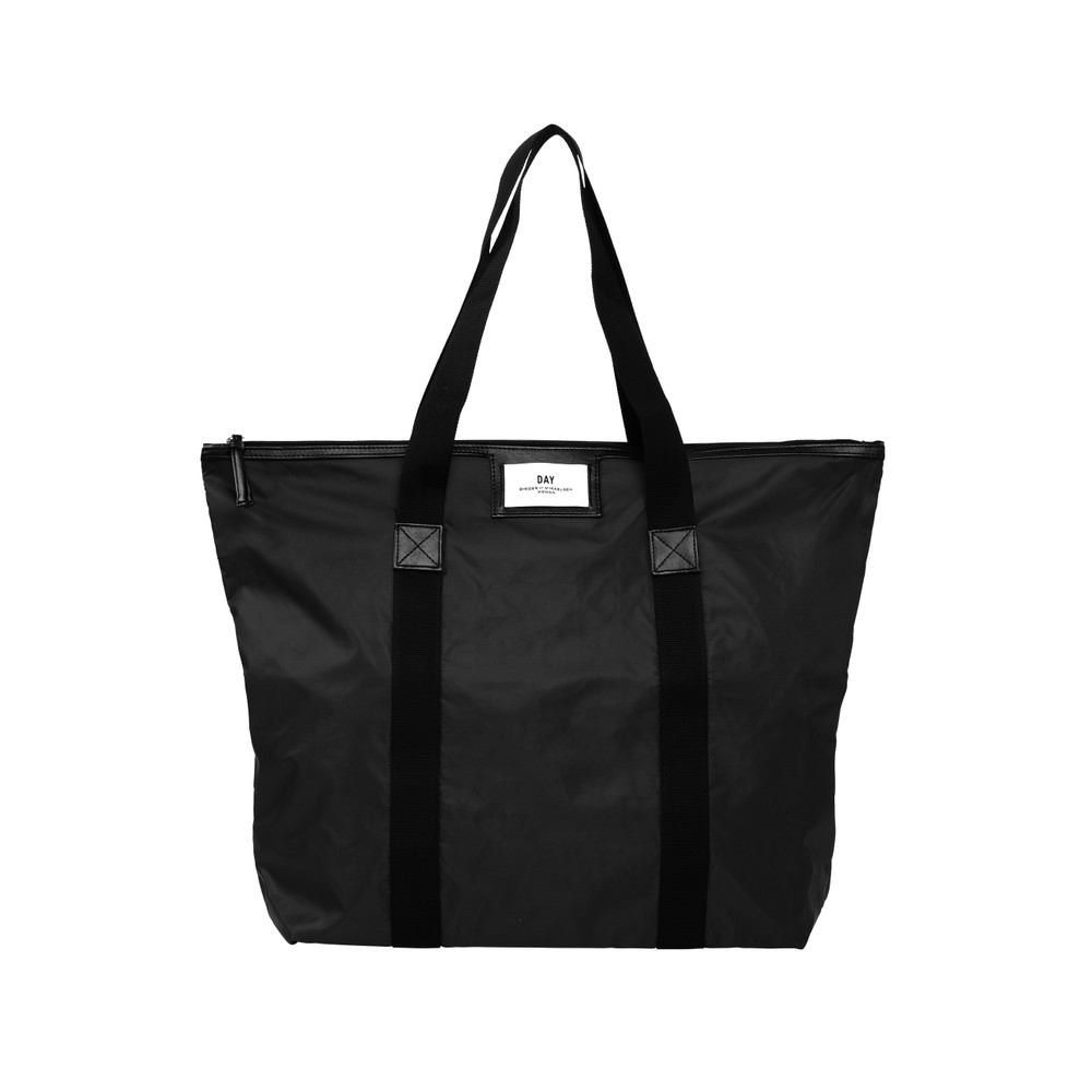 Gweneth Bag - Black