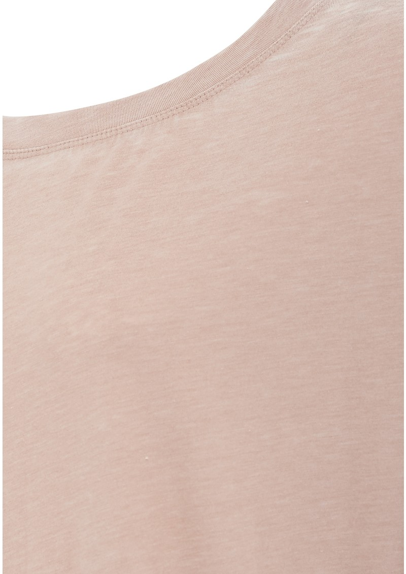 American Vintage Leophile Sweater - Old Rose main image