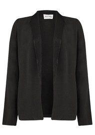 American Vintage Holiester Blazer - Black