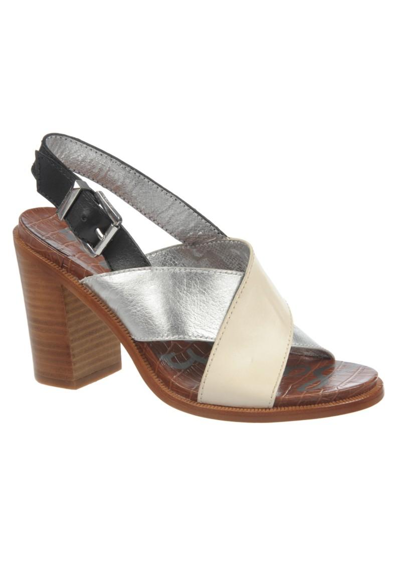 Where To Buy Sam Edelman Shoes