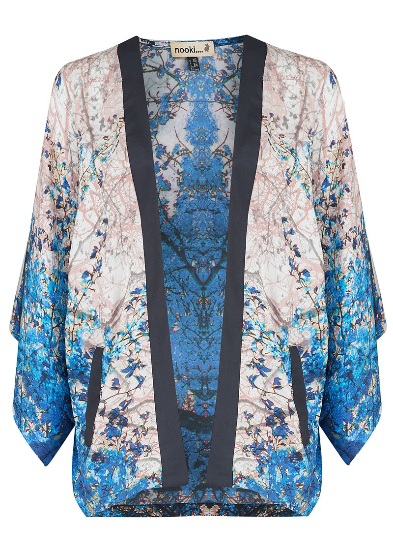 Shop for kimono at yageimer.ga Free Shipping. Free Returns. All the time.