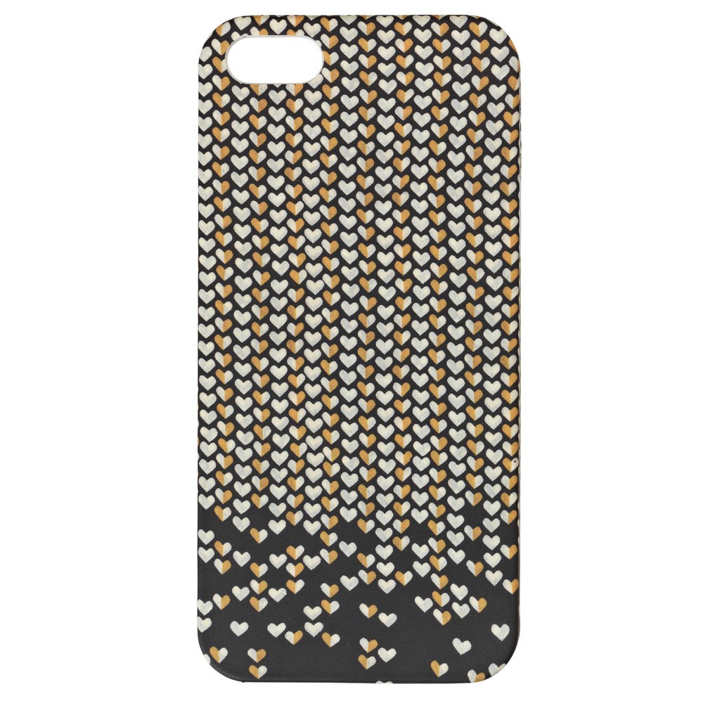 Phone Case from Becksondergaard is a great way to make your phone ...