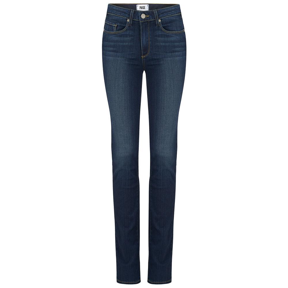 Hoxton Straight Leg Jean - Nottingham