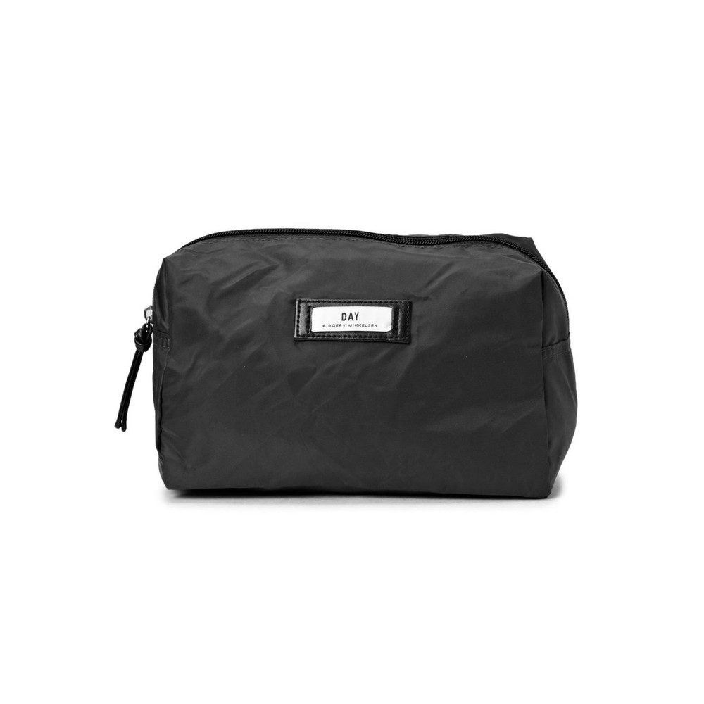 DAY GWENETH BEAUTY BAG - BLACK