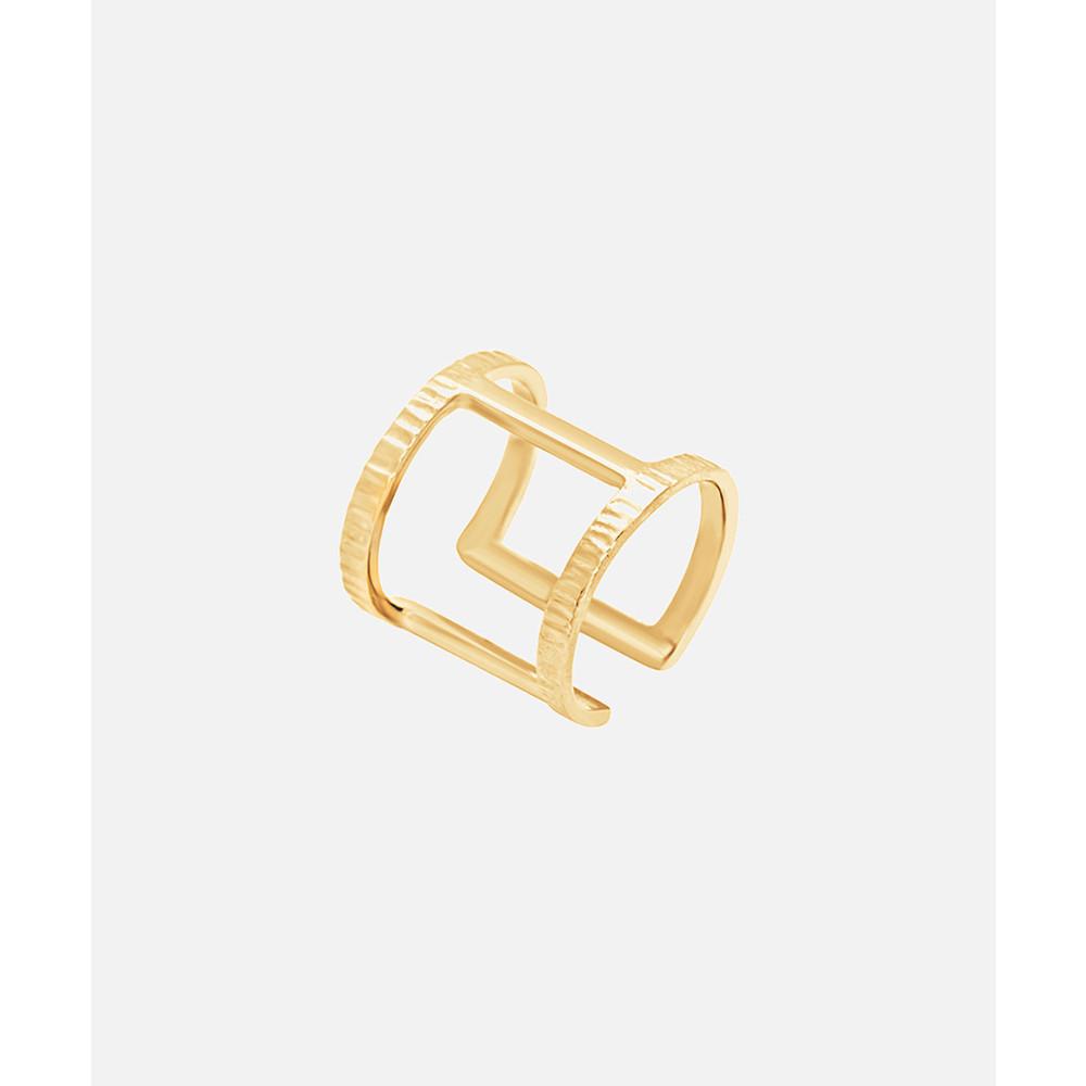 Sierra Ring - Gold